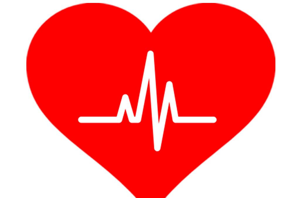 FORMATION coherence cardiaque LEKILIBRE AQUITAINE