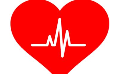 16/07/20 18h – Webinaire: La cohérence cardiaque