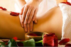 Formation massage BALINAIS lekilibre