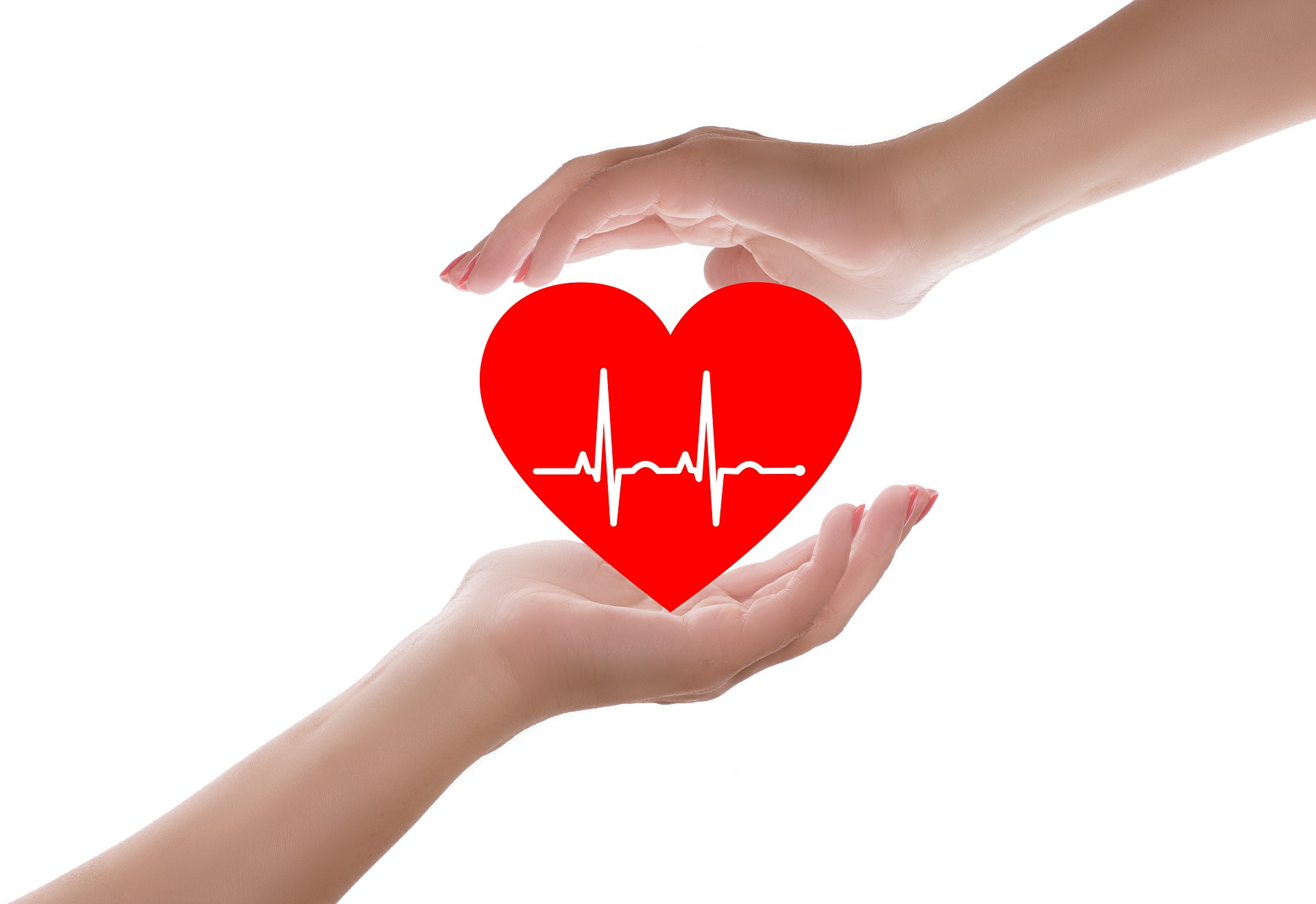 cohérencecardiaque